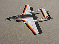 Name: IMG_1458.jpg