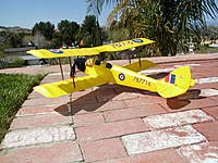 Name: TM400A04.jpg