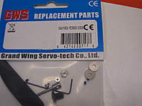 Name: IMG_2615.jpg