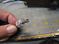 Name: IMG_2619.jpg
