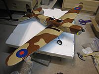 Name: IMG_2749.jpg