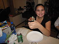 Name: IMG_2195.jpg