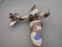 Name: IMG_2984.jpg