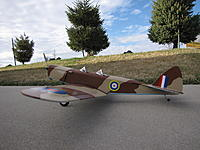 Name: IMG_2962.jpg