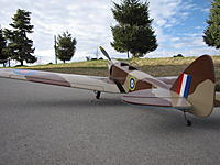 Name: IMG_2967.jpg