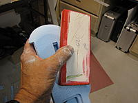 Name: IMG_3450.jpg