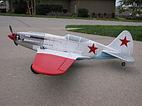 Name: IMG_3565.jpg