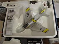 Name: IMG_4042.jpg