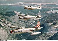Name: f84[1].jpg