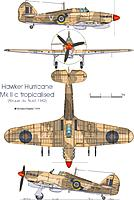 Name: hurricane_2_3v.jpg