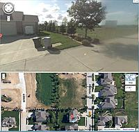 Name: House fields 1.jpg