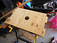 Name: P5290188.jpg