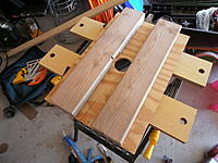 Name: P5290189.jpg