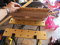 Name: P5290190.jpg