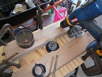 Name: P5290203.jpg