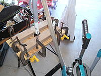 Name: P5290205.jpg
