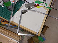 Name: P6130441.jpg