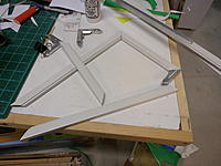 Name: P6130445.jpg