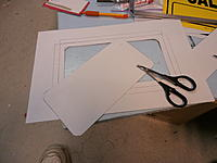 Name: P6140456.jpg