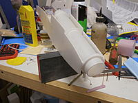 Name: P7250380.jpg