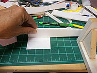 Name: P7250357.jpg