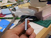 Name: P7250378.jpg