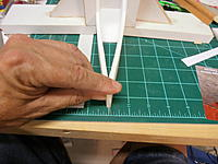 Name: P7250363.jpg