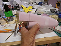 Name: P7260397.jpg