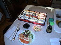 Name: P7210310.jpg