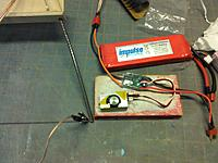 Name: IMG_20120728_092926.jpg
