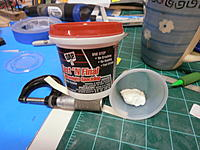 Name: P8060597.jpg
