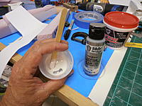Name: P8060600.jpg
