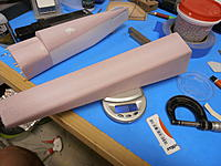 Name: P8060596.jpg