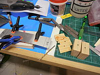 Name: P8060608.jpg