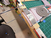 Name: P8070618.jpg