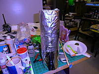 Name: P8210870.jpg