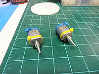 Name: P8260936.jpg