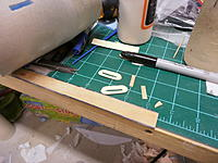 Name: P8250931.jpg