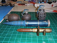 Name: P8310970.jpg