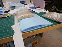 Name: P9021082.jpg