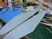 Name: P9041155.jpg