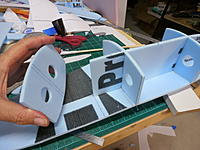 Name: P9051166.jpg