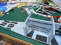 Name: P9051167.jpg