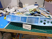 Name: P9051172.jpg