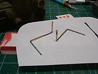 Name: P9181260.jpg Views: 78 Size: 95.6 KB Description: More torque rods for ailerons.