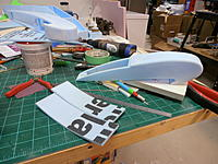 Name: P9261282.jpg
