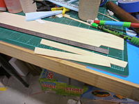 Name: PA231446.jpg