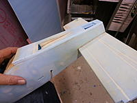 Name: PA241455.jpg