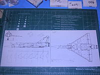 Name: Mirage 2000 C Micro Blueprints.jpg