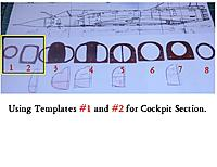 Name: Templates 1 - 2 Cockpit Section.jpg